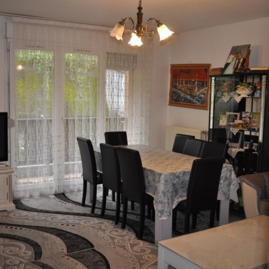 Annonces BEAUJEU : Appartement | BEAUJEU (69430) | 67.00m2 | 102 000 €